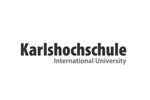 Karlshochschule International University