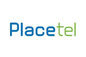 Placetel Business Telefonie Cloud Kundenlogo
