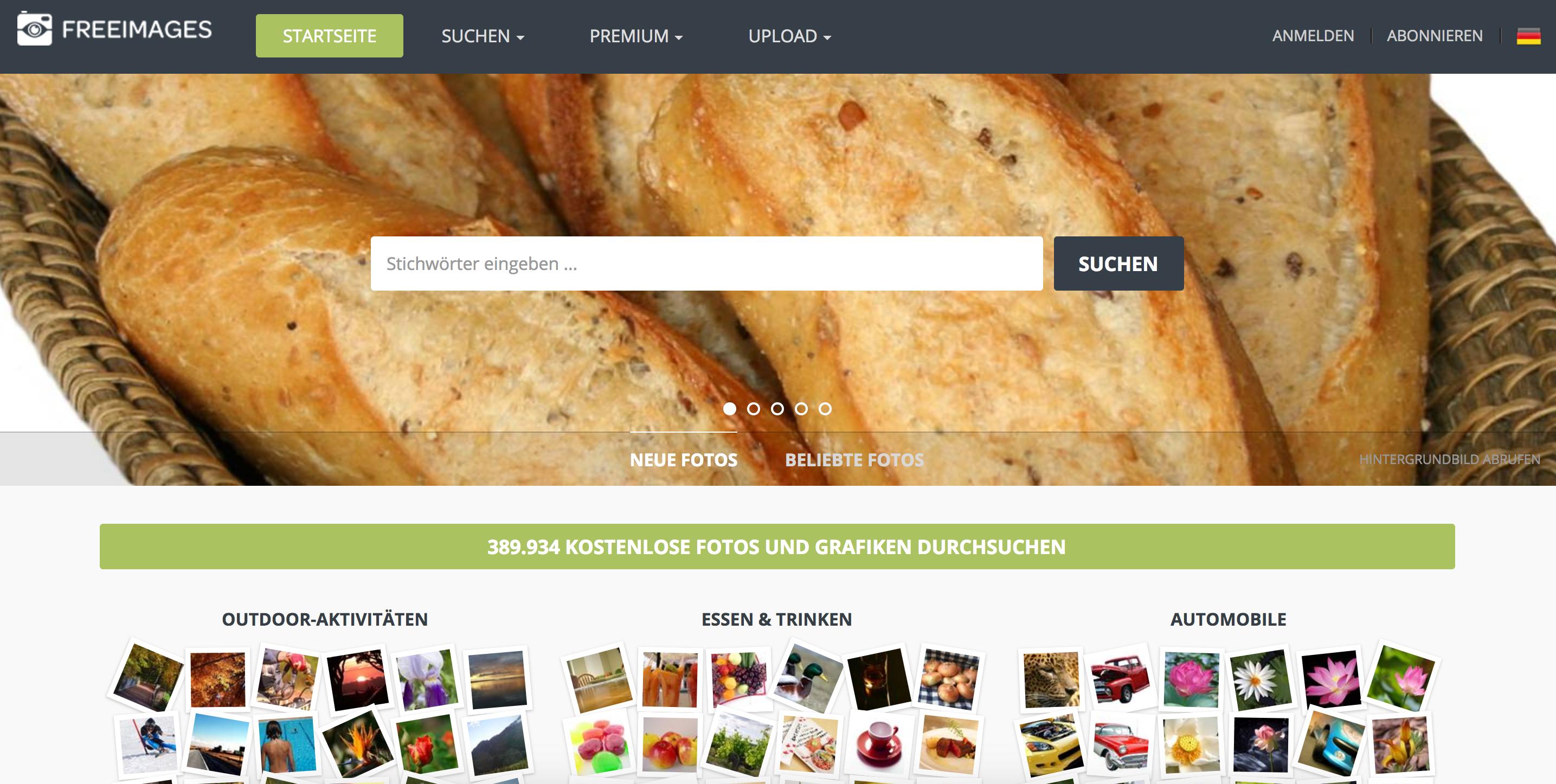 Kostenlose und lizenzfreie Stockfotos und Bilder