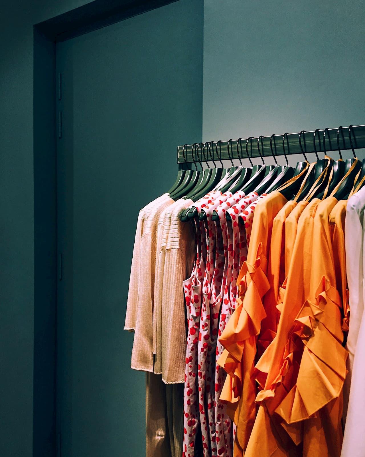 Boutique-Agentur-Beispiel-Bild
