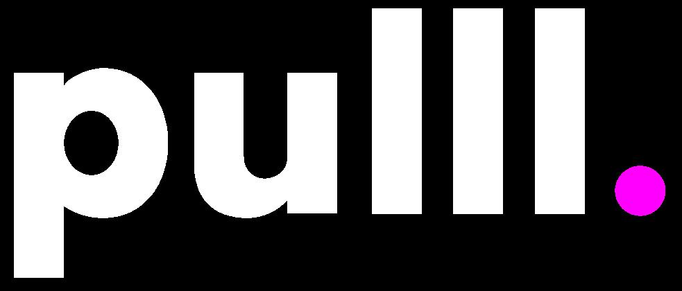 pulll.