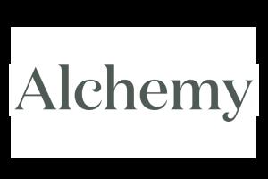 Alchemy Organics CBD SEO Kunde