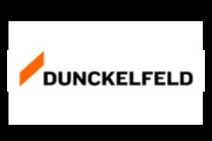 Dunckelfeld Digitalgentur SEO Kunde
