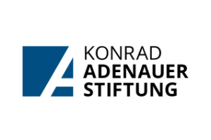 KAS SEO Workshop Kunde
